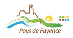 logo du Pays de Fayence