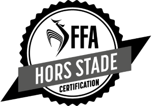 Certif_HORS_STADE