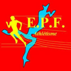 Entente du Pays de Fayence Athlétisme