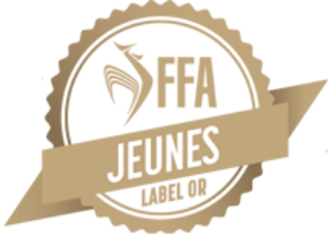label_Jeune_Or